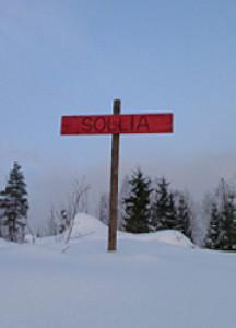 Sollia1