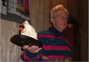 Rolf 2006