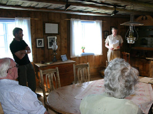 19 06 2006
