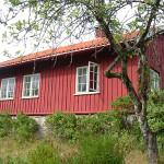 30/7-2006  Kulturminne befaring Rausjø