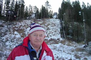 Oddvar Skaug 09 2006