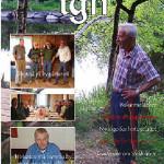 26/6-2008  Nytt Ign kommer uke 27