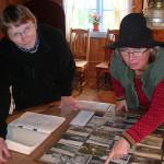 21/9-2008 Vellykka bygdedag for sjuande gang