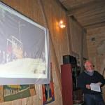 13/11-2008 Temamøte «Fra spretthopp til Lotterudbakken»