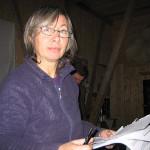 11/12-2008  Årsmøte