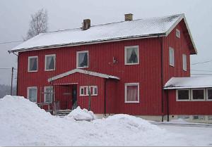 Stranda 2009