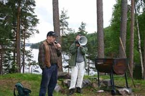 Heiås 2009b