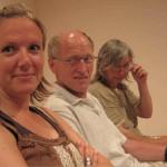 28/6-2009  Årsmøte i Romerike historielag