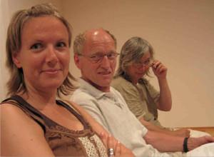 Årsmøte Romerike 2009 b