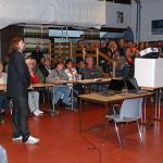 28/8-2009   Historielaget med innspill til utbyggingen av BY 20 og BY 21