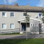 4/10-2009  Rusletur i kulturminneløypa på Stranda