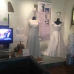 9/6-2012 Utflukt til Borgarsyssel museum i Sarpsborg