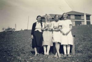 17.mai 1939 inter