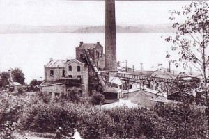 10. Fladeby Cellulosefabrikk - 3