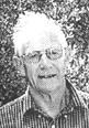 Bjørn Marthinsen