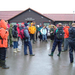 30/5-2007  Rusletur på Flateby