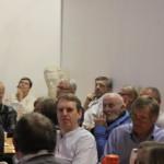 3/11-2011 Temamøte «Enebakk i Østmarka»