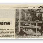 13/11-2003  Temamøte «Fra Spretthopp til Lotterudbakken»