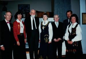 1995 11 25 (9)