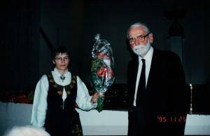 25 11 1995
