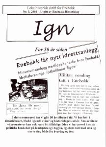 3-2001a