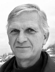 Christian Brevig  1999