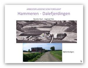 Dalefjerdingen (2)