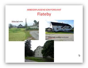 Flateby 10