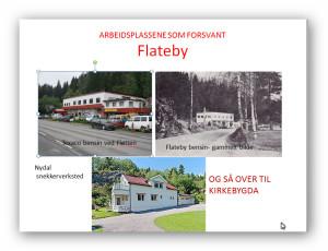 Flateby 11