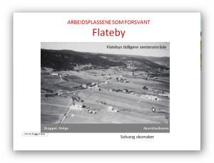 Flateby 3