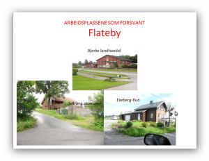 Flateby 4