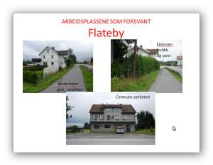 Flateby 6