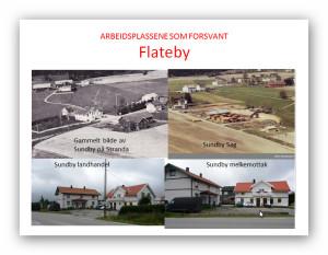 Flateby 7
