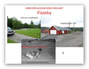 Flateby 9