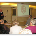 3/11-2010  Temamøte om «Flateby Cellulosefabrikk