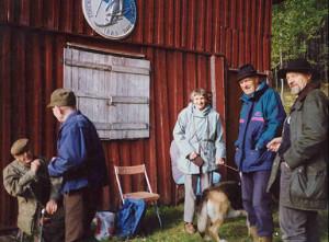 Kølabonn 1994
