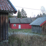 23/4-2014 Åpent møte på Ragnhilds rom.