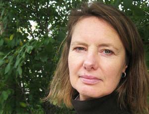 Marianne Bjørneboe