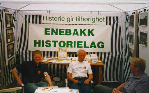 Stand 2001