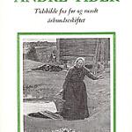Bøker utgitt av Enebakk historielag og andre relevante utgivelser