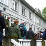 23/5-2006.  Ekeberg gård