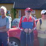 3/6-2008 Rusletur Sørskauen