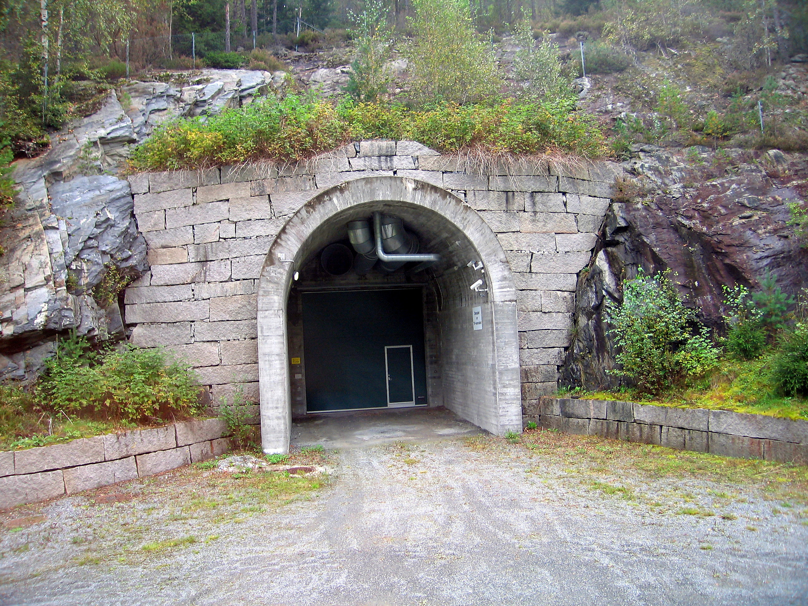 skogsveilaget himdalen fet kommune