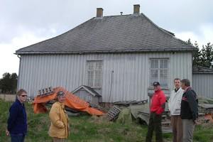 05.12.2006 JS