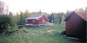Bøvelstad 2007