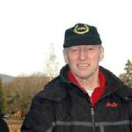 28/1-2008  Historielaget får Kr. 145.000,-