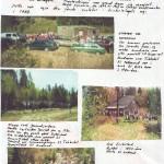12/5-2001  Rusletur Tukkebøl