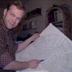 17/3-2006  Ny kontaktperson for slektshistorie i historielaget