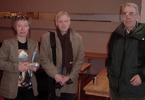 Kulturkonferanse 2006