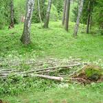 12/6-2007  Kulturminneadopsjon i Enebakk – et sammarbeidsprosjekt